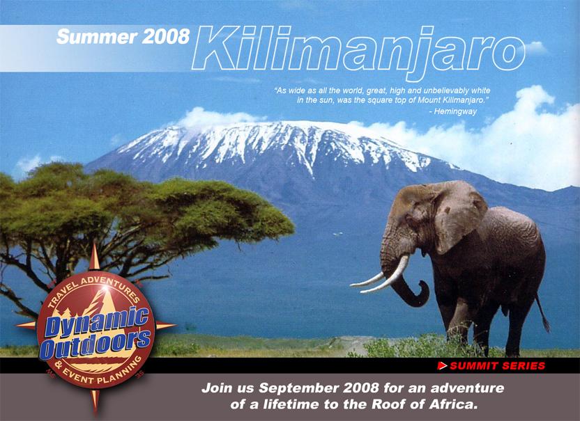 KilimanjaroIndex2008[1].jpg